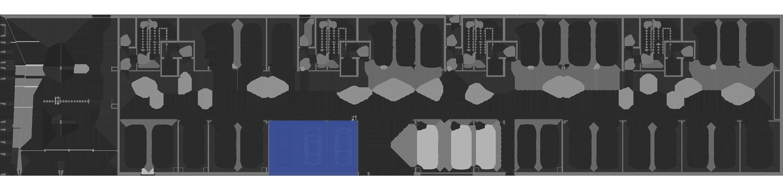 B2 - Garagem