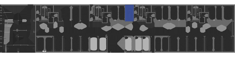 E0 - Garagem