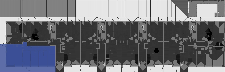 A0 - Piso 0 - Planta Geral