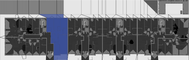 C0 - Piso 0 - Planta Geral