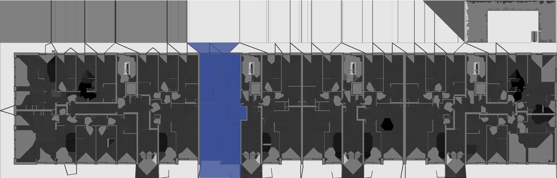 D0 - Piso 0 - Planta Geral