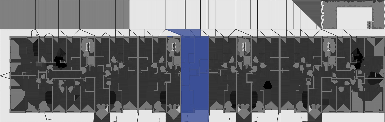 E0 - Piso 0 - Planta Geral