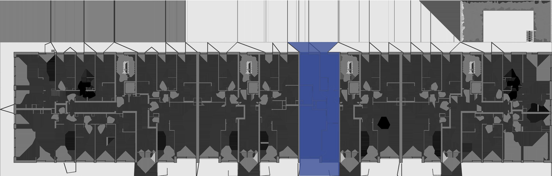 F0 - Piso 0 - Planta Geral