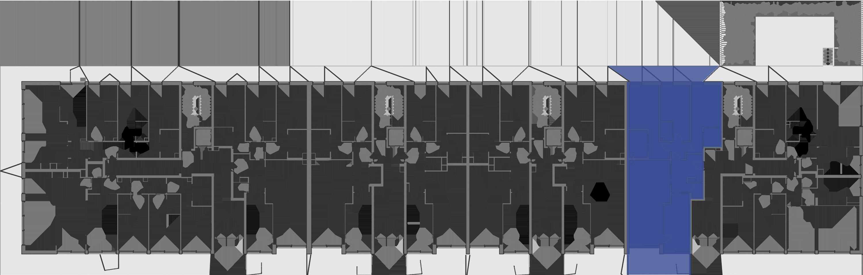 H0 - Piso 0 - Planta Geral
