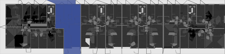 C1 - Piso 1 - Planta Geral
