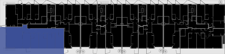 A2 - Piso 2 - Planta Geral
