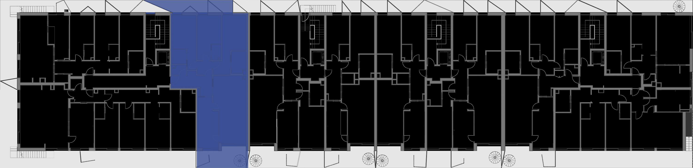 C2 - Piso 2 - Planta Geral