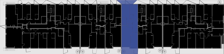 F2 - Piso 2 - Planta Geral