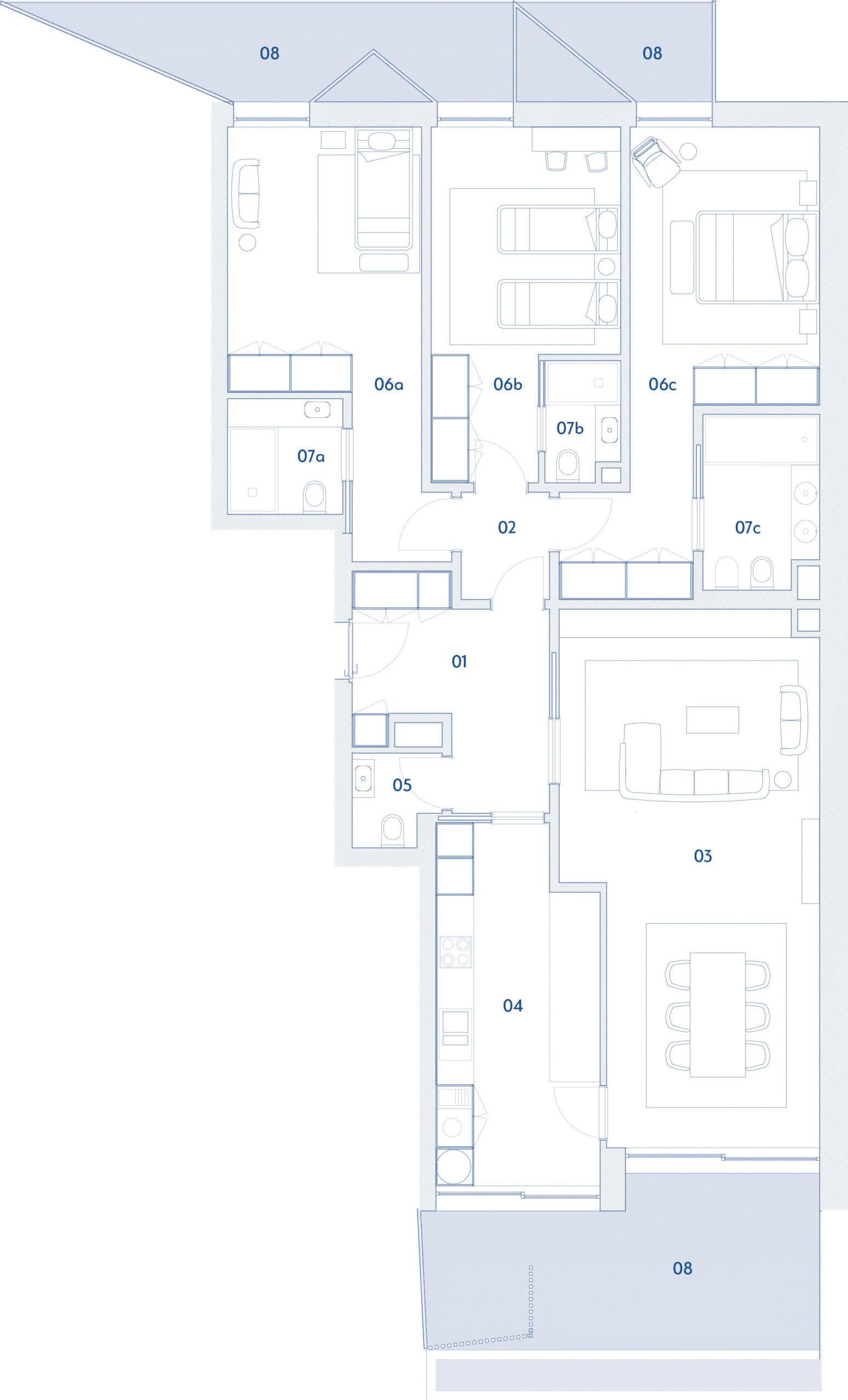 C0-Habitação