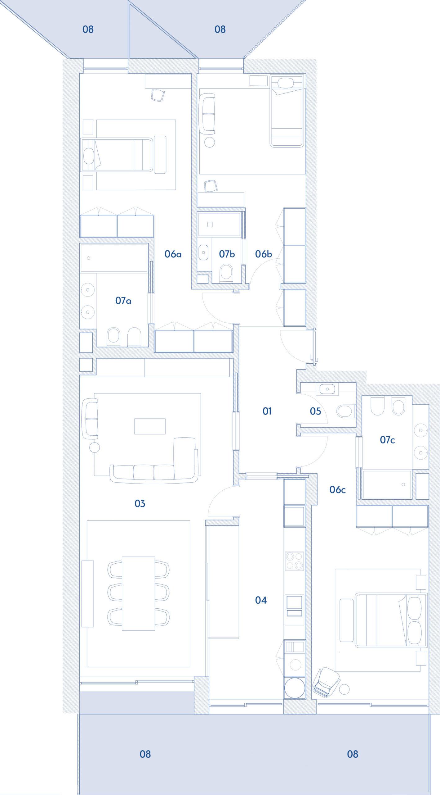 D1-Habitação