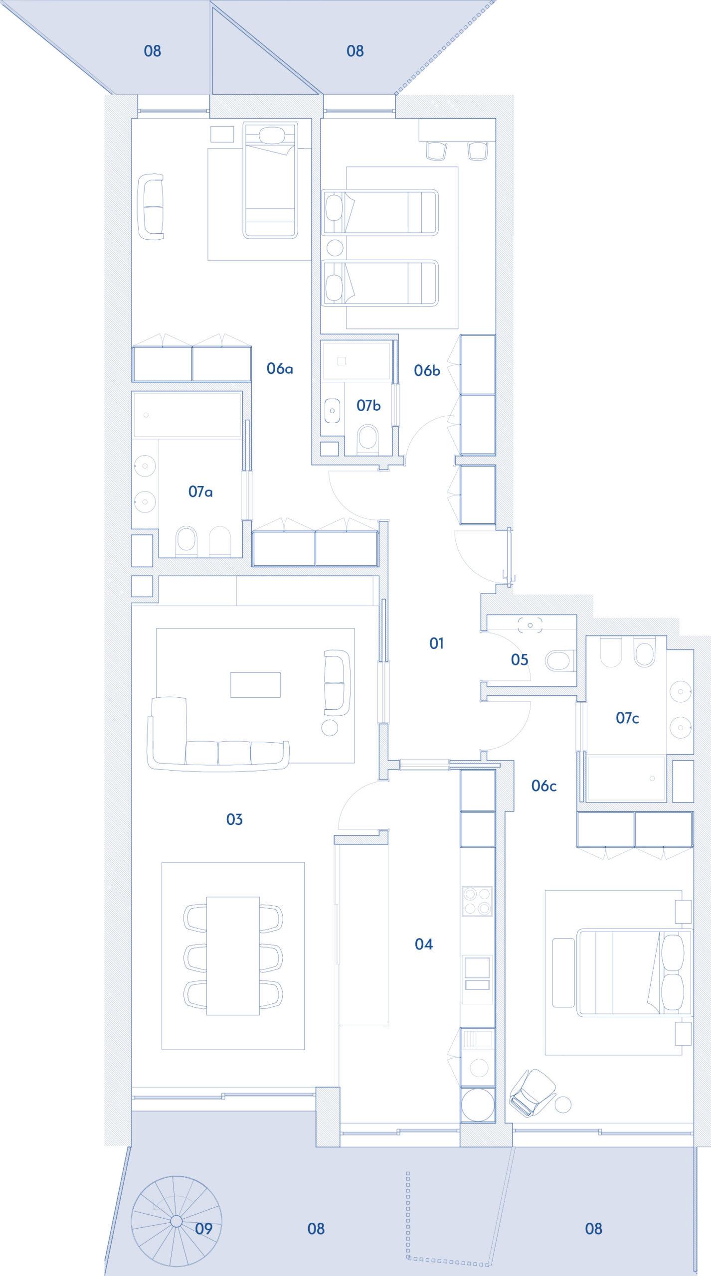 D2-Habitação