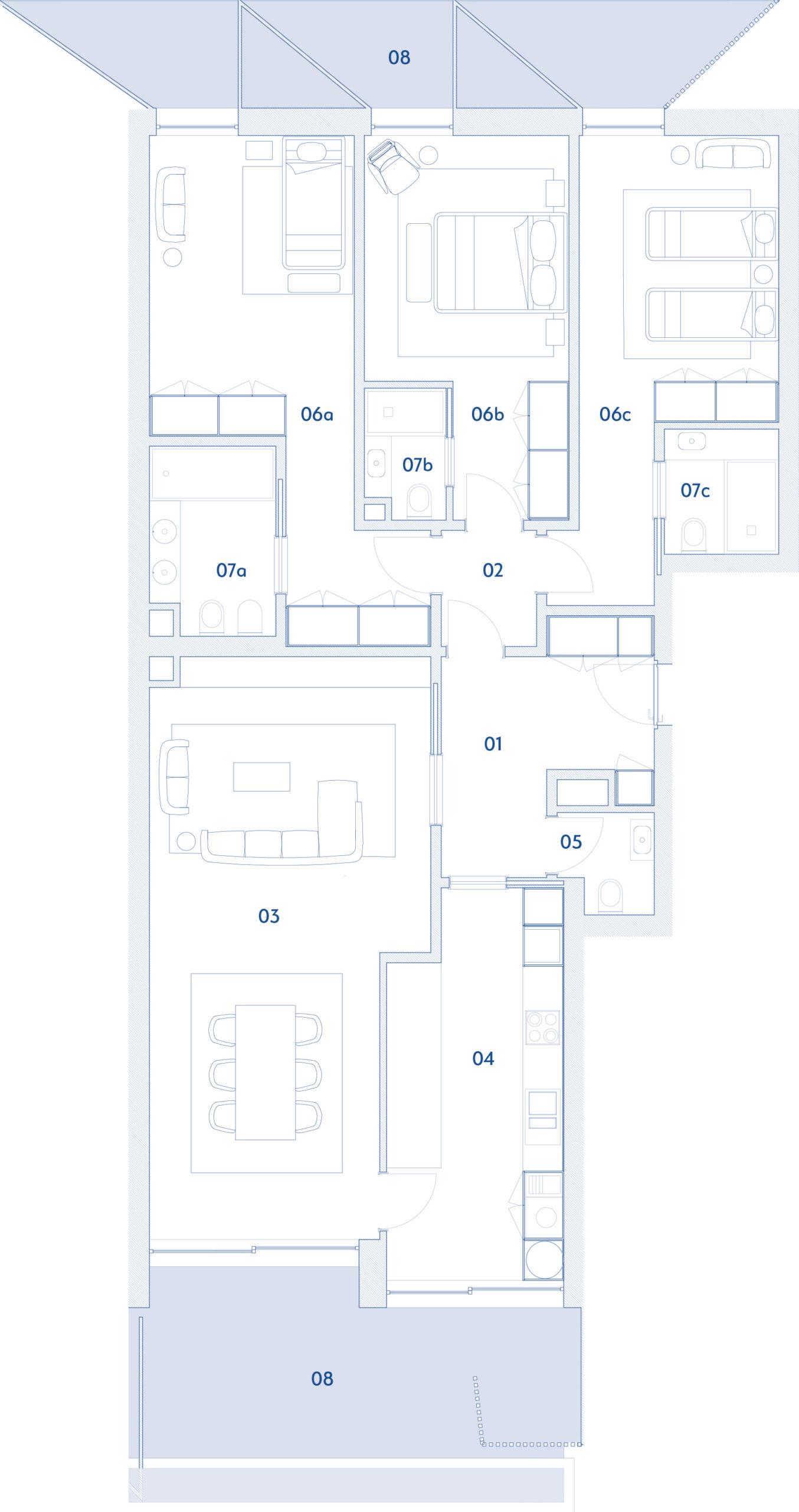 H0-Habitação